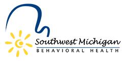 Southwest Michigan Behavioral Health logo